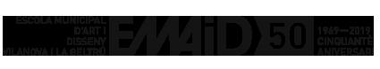 EMAiD Logo